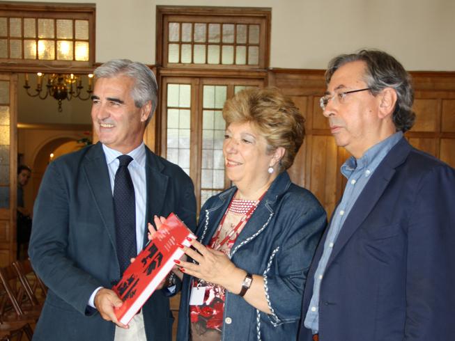 RETE Presentación Libro Santander 038