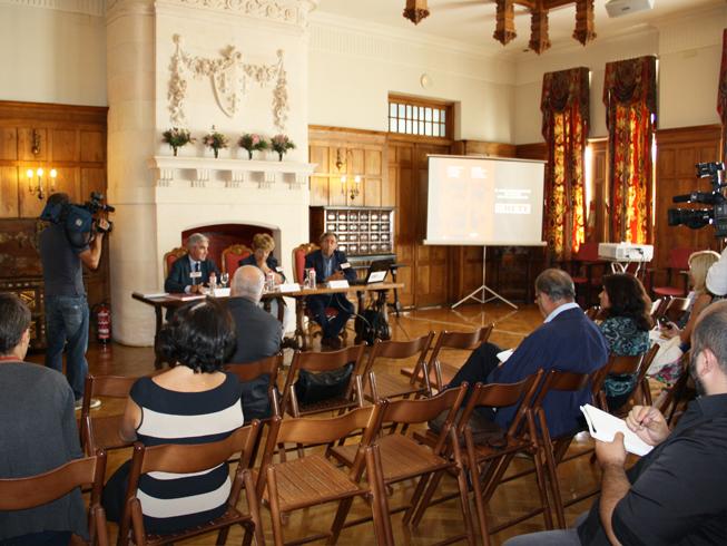 RETE Presentación Libro Santander 044