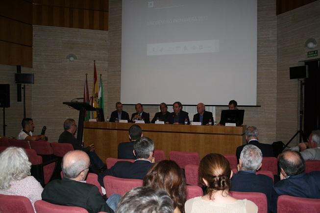 seminario RETE 110